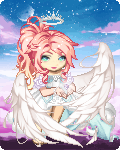I chiaki I's avatar