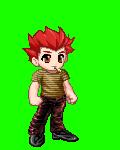 mr_sexymchothot's avatar