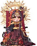 Serieux's avatar