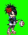 ItalianShadow's avatar