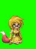 Foxy Ninja Suki-Chan's avatar