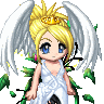 Lucy_luv_16's avatar