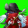 Brandenx781's avatar