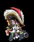 veIky's avatar