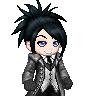 Mukuro-kun's avatar