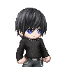RED_EMO_HEART's avatar