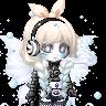 MissXemotE's avatar