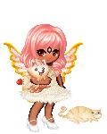 Desi Darling's avatar