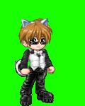 Davenport627's avatar