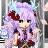 Sailor45's avatar