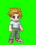stuiepoker's avatar