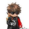 silverasakura's avatar