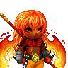 duel-blade alchemist's avatar