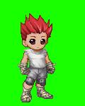 Pheonix 3's avatar