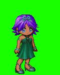 ElementalF-e-a-r-i-e's avatar