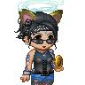 Matayla's avatar