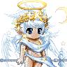 Kamirura's avatar
