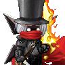 Davidnotonfire's avatar
