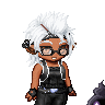 Alkalise's avatar