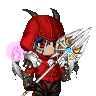 Rashi Uchiha's avatar