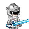 deepsea476's avatar