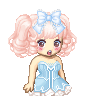 PockyKisu's avatar