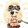 Xo-SilverStar-oX's avatar