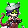 calamari_chicken_seed's avatar