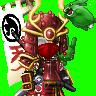 iJason23's avatar