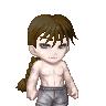 Jack_251's avatar