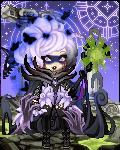xRubyRELOAD's avatar
