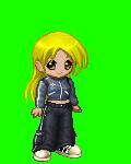 Sara9641's avatar