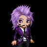 cherry-lesbian69's avatar