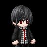 Frog Toe's avatar