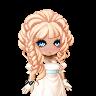 Lacy Vertigo's avatar