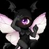Kyo Miyavi's avatar