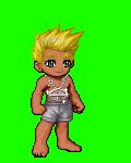 x MP5 x's avatar