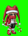~Teh_Rainbow_Fox~'s avatar