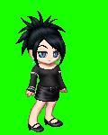 xnecropolisx's avatar