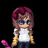II-CR4YONZ---RAWR-II's avatar