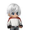 xX--L O O P I 3--Xx 's avatar