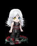 Nikka-chan's avatar