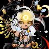 Immortal Cynicism's avatar
