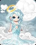 Unfailing Love's avatar
