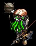 lil-squid