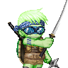 [Link.to.the.Past]'s avatar