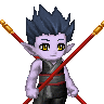 Martin the Ninja's avatar
