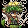 Raven Dart's avatar