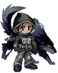 Bocca14's avatar