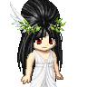 kanako_Urushima's avatar